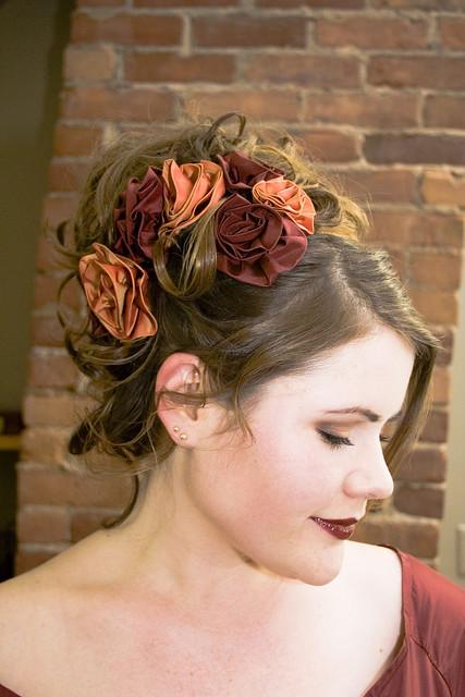hairflowers1.jpg