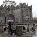 Viajefilos en Oporto 025