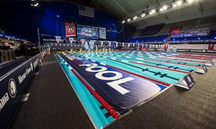 Fatti e Misfatti, le notizie dal mondo del nuoto: a rischio il Duel in the Pool