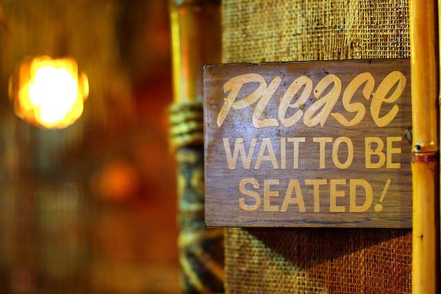 Please Wait...