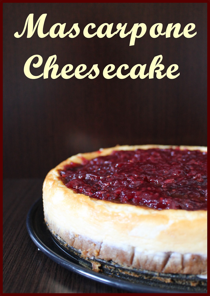 cheesecake, the art of cupcakes