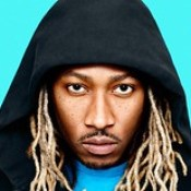 "Future New Album ""FUTURE""  (Stream & Download)"