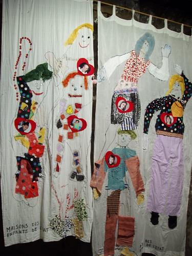 200802090012_kids-exhibiton