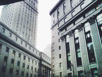 Federal squares
