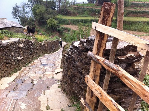 nepal 179