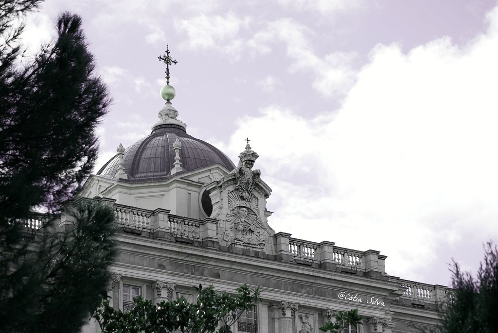 Around Madrid (17)