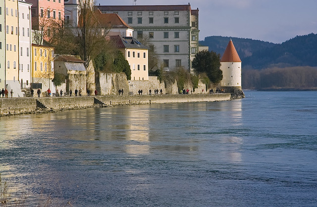 Passau_4946
