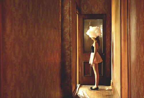 Seeing Clear by Lissy Elle Laricchia