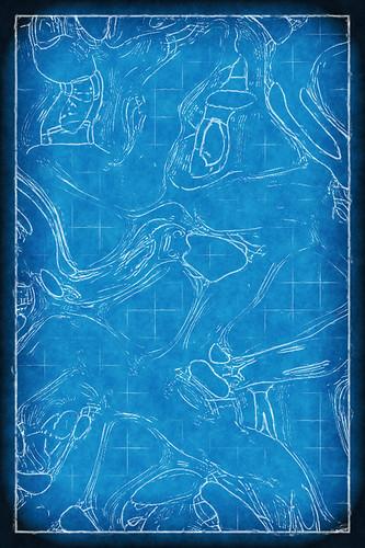 iPhone Wallpaper - Ameba