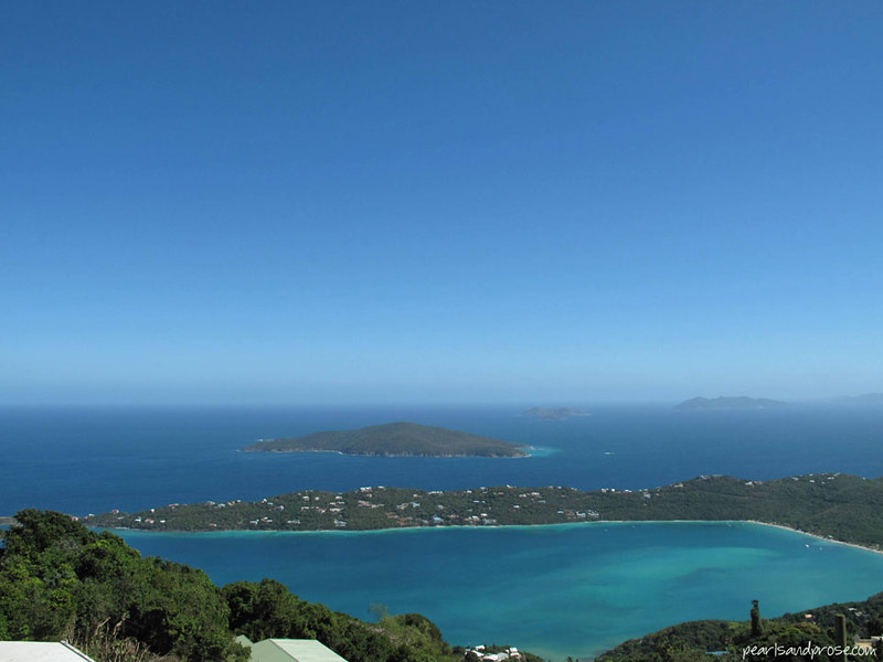 st_thomas_magens_bay_web