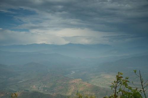 nepal 37