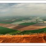 Jezreel Valley photo