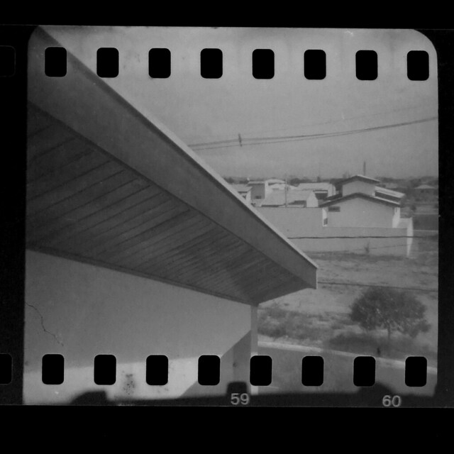 FDS de revelação de filmes – instamatic [135 gambi] – DXFoto