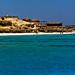 Giftun Isl. Red Sea