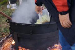 Hobo Stew