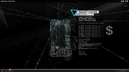 0-10_SmartPhoneData