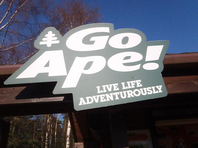 Go Ape logo 640