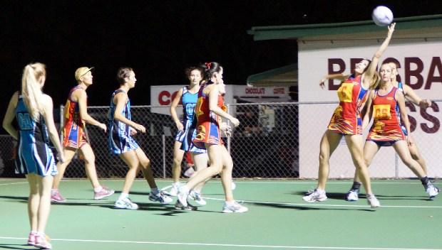 Brisbane-Netball-Association-2
