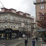 Viajefilos en Oporto 002