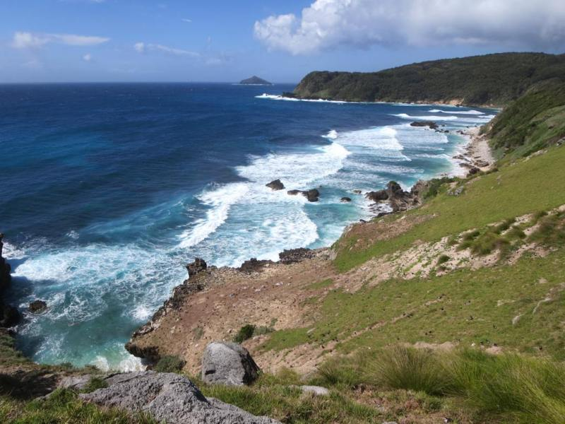 Check out Australia's East Coast with this awesome road trip itinerary!
