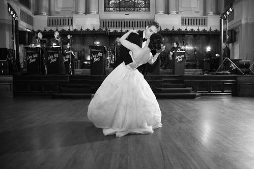 Studio_Starling_The_Murphy_Wedding_017