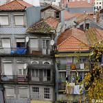 Viajefilos en Oporto 020