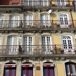 Viajefilos en Oporto 085
