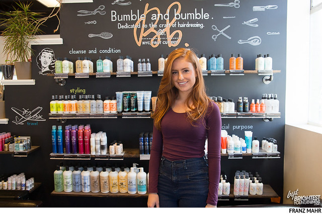 FRM_Bumble and Bumble-26