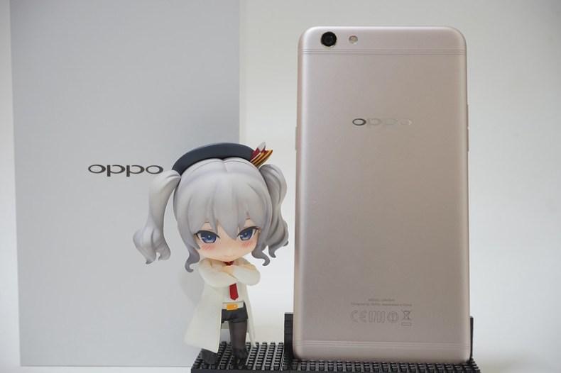 oppo-r9s-plus-cph1611_16