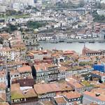 Viajefilos en Oporto 070
