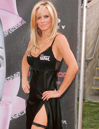 jenny-mccarthy-picture-2