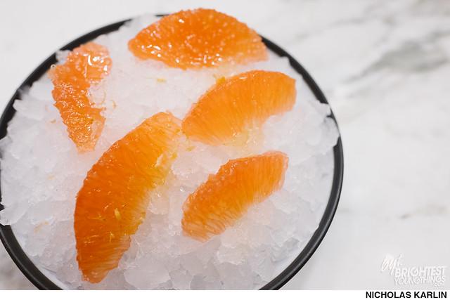 MD Fry Bar at Fish-39