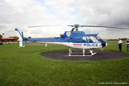 normal_1003_AS350B_F-ZBEA_Police_IMG_2512 by neo_igs_police