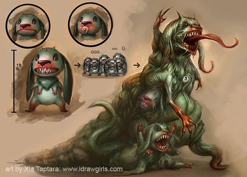 concept_art_creature