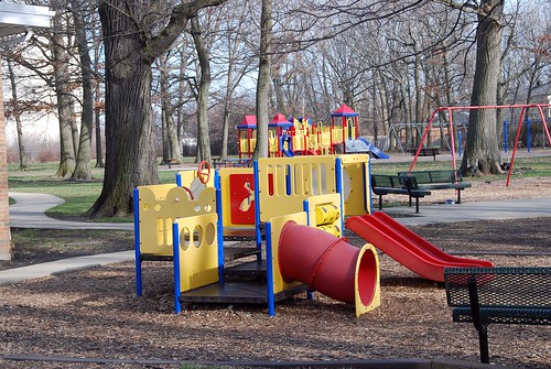 Precise Brand Insight - When the playground extends to Twitter