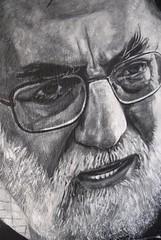 Ali Chamenej
