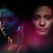 La nueva canción de Kygo junto a Selena Gómez