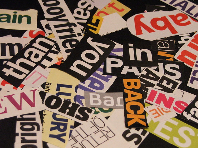 dicas aprender ingles rapido