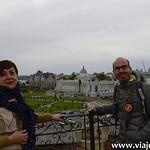2 Viajefilos en Kazan 064