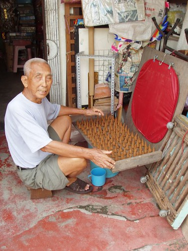 200708150052_incense-cone-maker