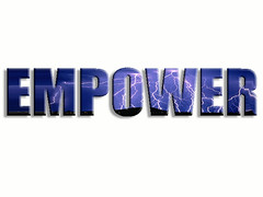 visionboardsite empower by marieralston2