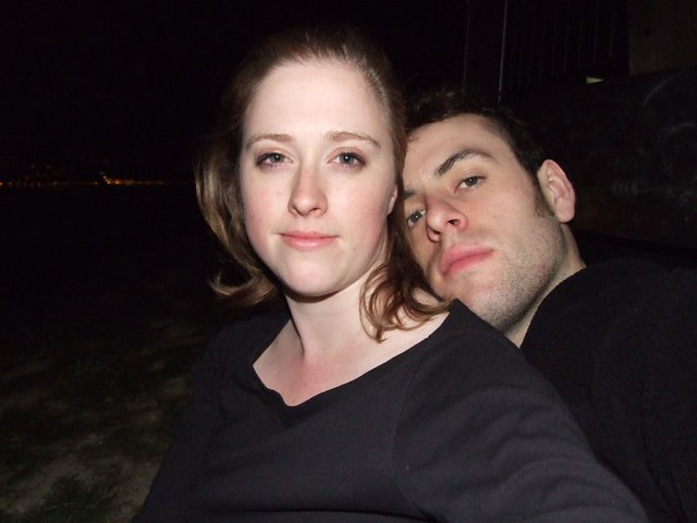Us in 2008