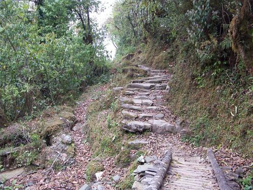 nepal 173