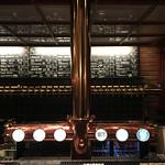 Cervezefilos en Tromso 003