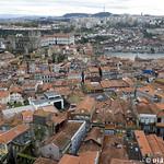 Viajefilos en Oporto 072