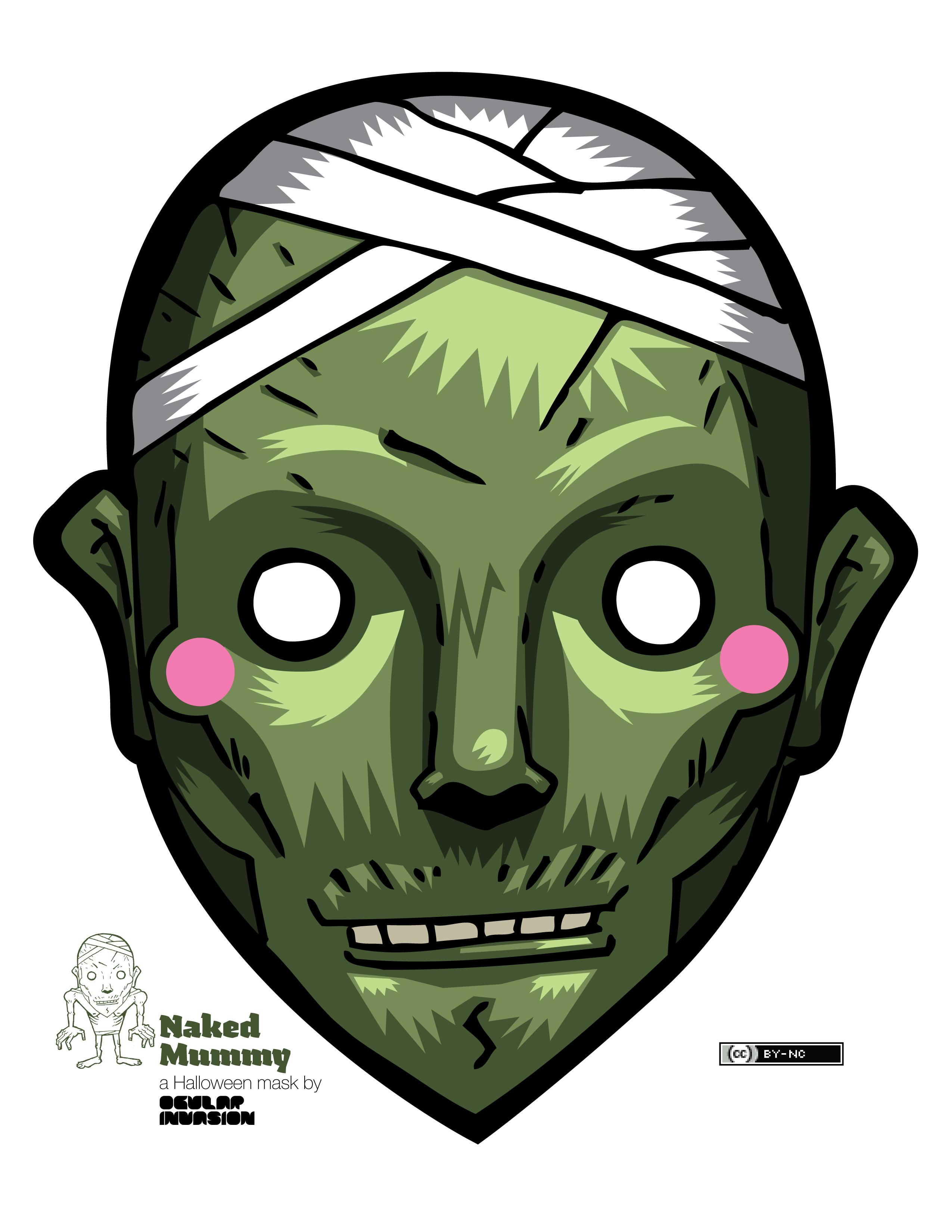 Images About Zombierific