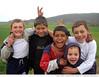029 - happy children of kıyıköy by Atakan Sevgi