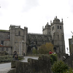 Viajefilos en Oporto 016