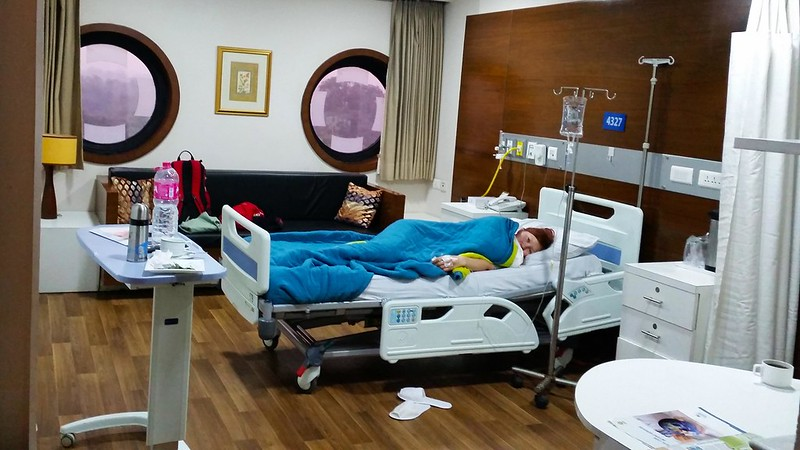 sairaala1