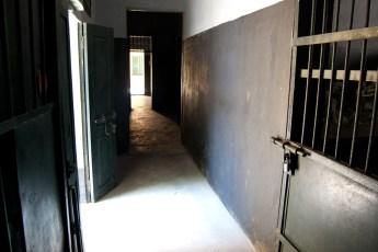 Hanoi Hilton (Hoa Lo Prison) 20